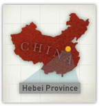 Hebei Province